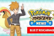 pokemon-masters-gagner-le-duo-blue-et-roucarnage