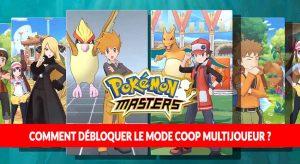 pokemon-masters-jeu-en-cooperation-fonction-multijoueur