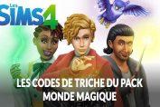 sims-4-pack-monde-magique-cheats-codes-triche