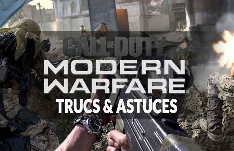 CoD-Modern-Warfare-meilleurs-trucs-astuces-modes-multi