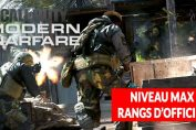 CoD-Modern-Warfare-niveaux-max-rangs-officiers-et-prestiges-emblemes