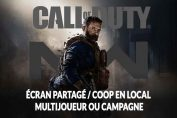 CoD-modern-warfare-coop-local-ecran-partager