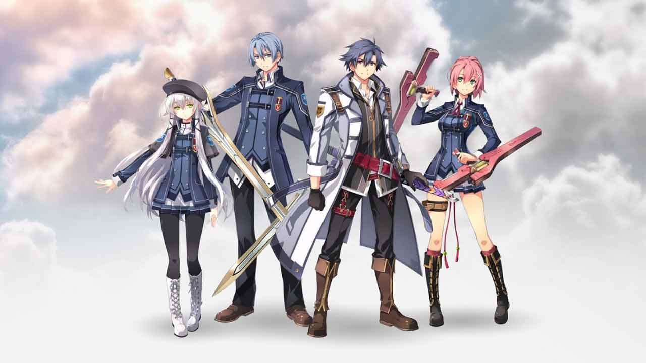 The-Legend-of-Heroes-Trails-Of-Cold-Steel-3-nouvelle-equipe-7