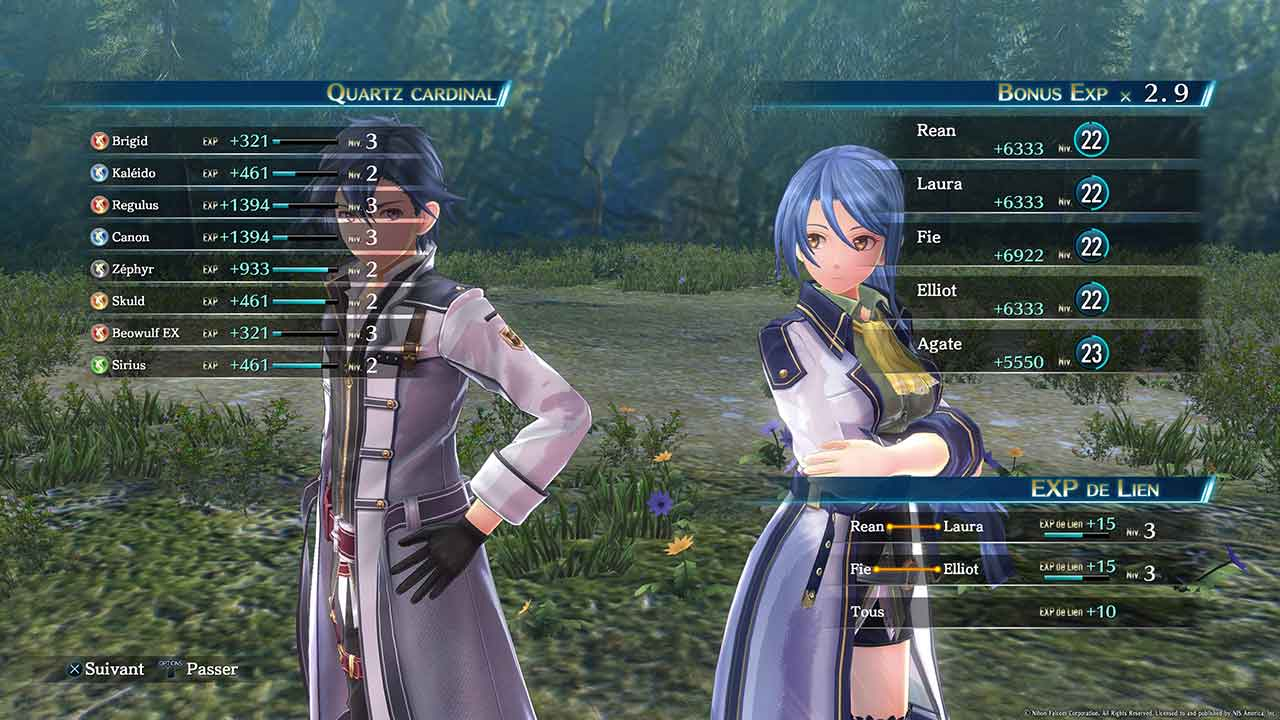 The-Legend-of-Heroes-Trails-of-Cold-Steel-3-combats-systeme-experience