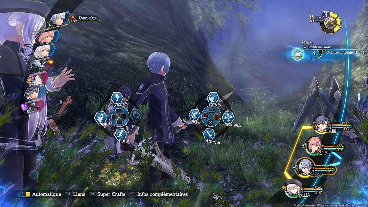 The-Legend-of-Heroes-Trails-of-Cold-Steel-3-interface-combat