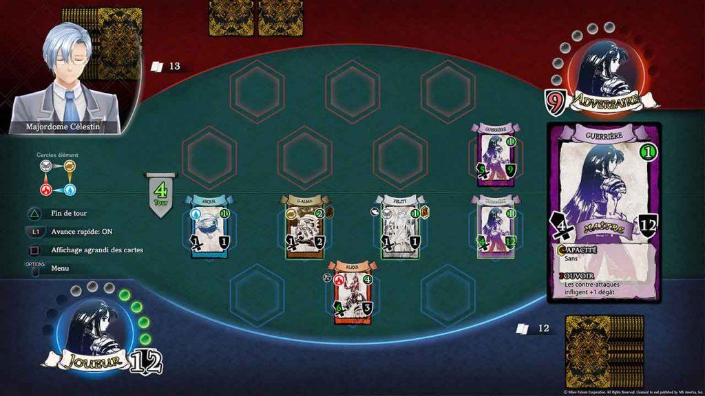 The-Legend-of-Heroes-Trails-of-Cold-Steel-3-mini-jeu-de-cartes-Vantage-Masters