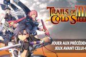 Trails-Of-Cold-Steel-3-question-faire-les-autres-jeux-avant