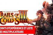 Trails-of-Cold-Steel-3-points-experiences-et-multiplicateurs-liste-bonus-tactique