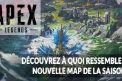 apex-legends-apercu-map-saison-3