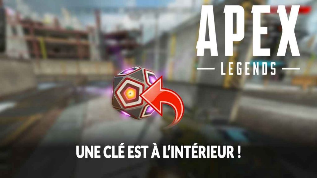 apex-legends-cle-vault-cargo-butin