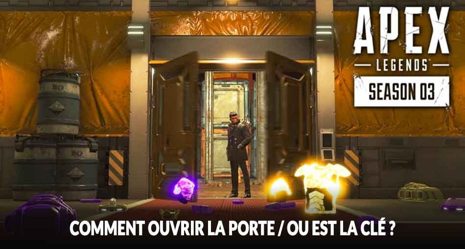 apex-legends-porte-cache-secrete-clef-saison-3