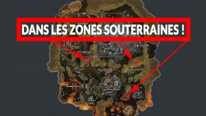 apex-legends-portes-secrete-vault-emplacement-carte