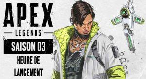 apex-legends-saison-3-heure-ouverture-mise-a-jour