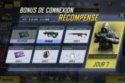 bonus-de-connexion-recompenses-semaine-1-call-of-duty-mobile