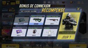 bonus-de-connexion-recompenses-semaine-1-call-of-duty-mobile