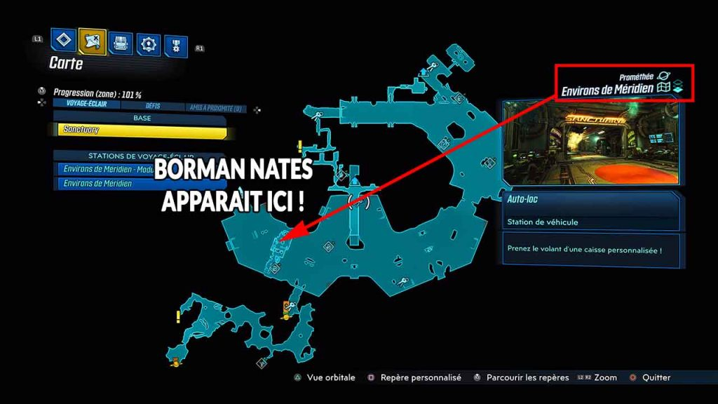 borderlands-3-emplacement-monstre-rare-Borman-Nates