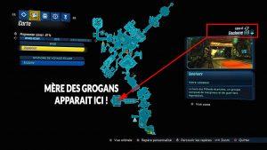 borderlands-3-emplacement-monstre-rare-Mere-des-Grogans