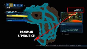 borderlands-3-emplacement-monstre-rare-Rakkman