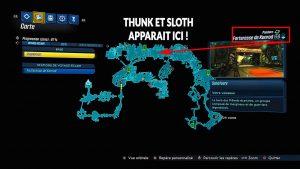 borderlands-3-emplacement-monstre-rare-Thunk-et-Sloth