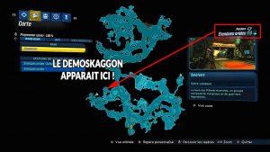 borderlands-3-emplacement-monstre-rare-demoskaggon