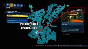 borderlands-3-emplacement-monstre-rare-inaretable