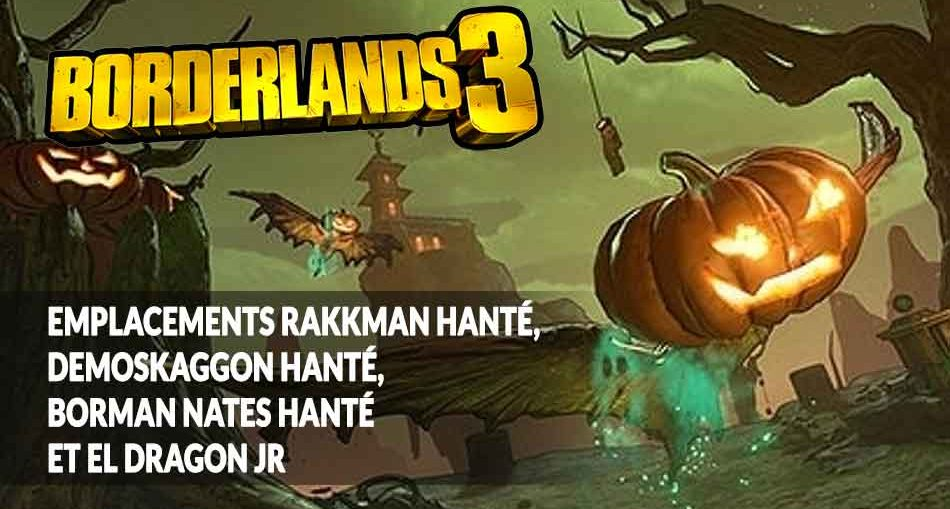borderlands-3-guide-ennemis-monstres-hante-defis