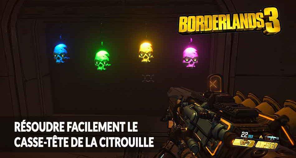 borderlands-3-reussir-le-defi-casse-tete-de-la-citrouille