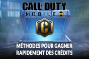 call-of-duti-mobile-obtenir-credits-facilement