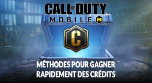 call-of-duti-mobile-obtenir-credits-facilement