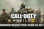call-of-duty-mobile-minimum-requis-pour-jouer-au-jeu