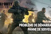 call-of-duty-mobile-panne-de-serveurs-bug-crash-erreurs