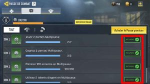 call-of-duty-mobile-points-experience-passe-de-combat-defis
