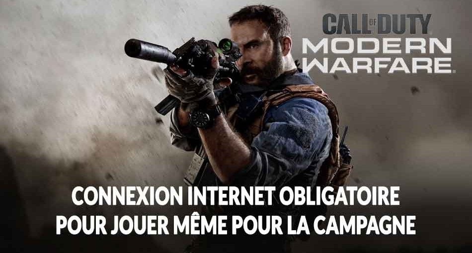 call-of-duty-modern-warfare-connexion-internet-obligatoire-mode-campagne