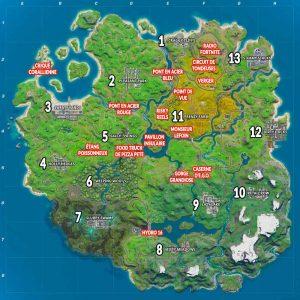 carte-fortnite-chapitre-2-emplacements-lieux-notables-lieux-dits