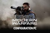 configuration-pc-CoD-modern-warfare