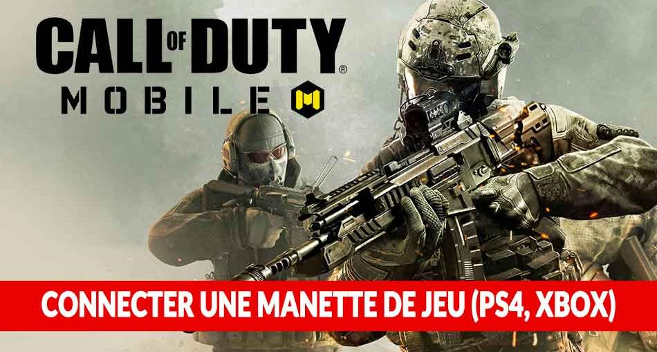 connexion-manette-android-ios-call-of-duty-mobile