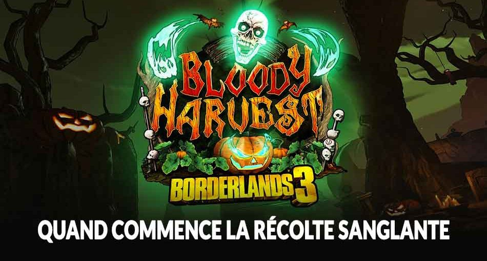 debut-recolte-sanglante-halloween-borderlands-3