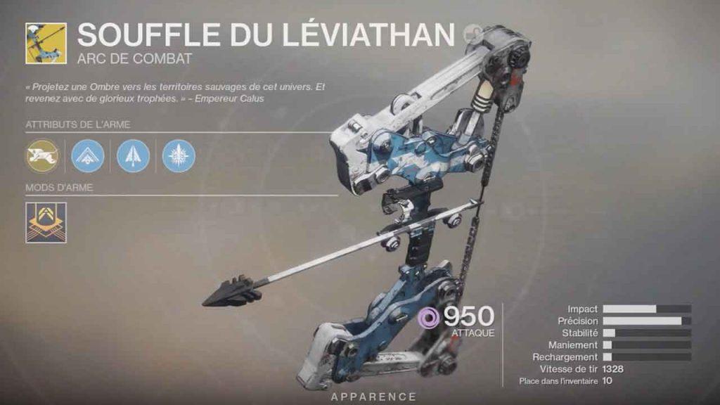 destiny-2-arc-de-combat-souffle-du-leviathan