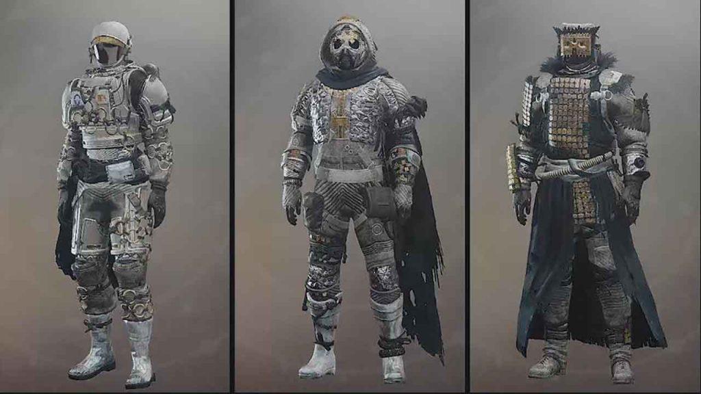 destiny-2-armure-complete-fleau-des-reves-titan-chasseur-arcaniste