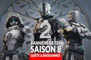 destiny-2-banniere-de-fer-guide-saison-8