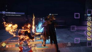 destiny-2-coffre-recompenses-piece-etrange-en-chocolat