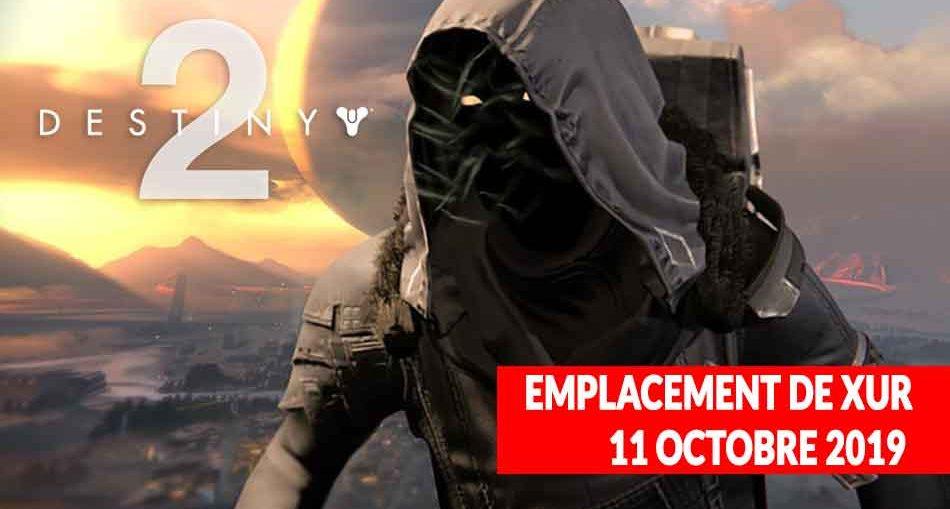 destiny-2-emplacement-xur-octobre-2019