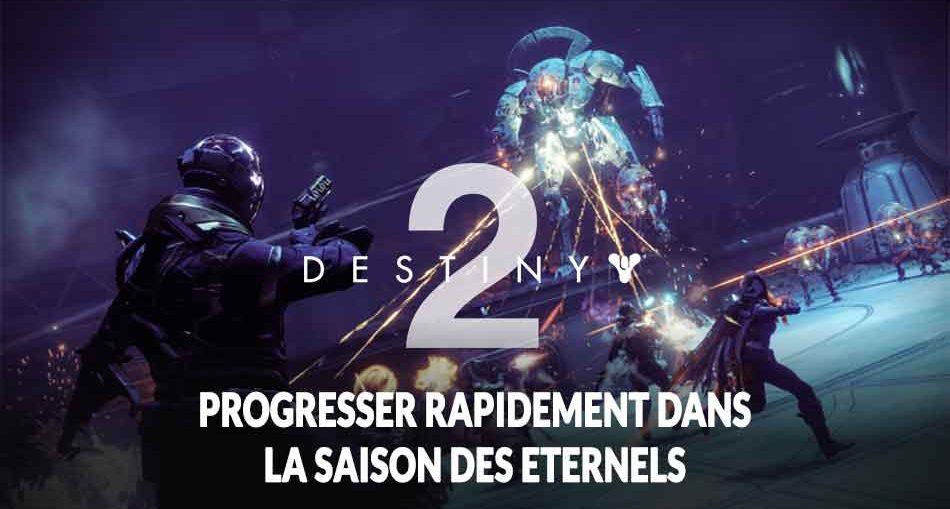 destiny-2-gain-experience-saison-des-eternels