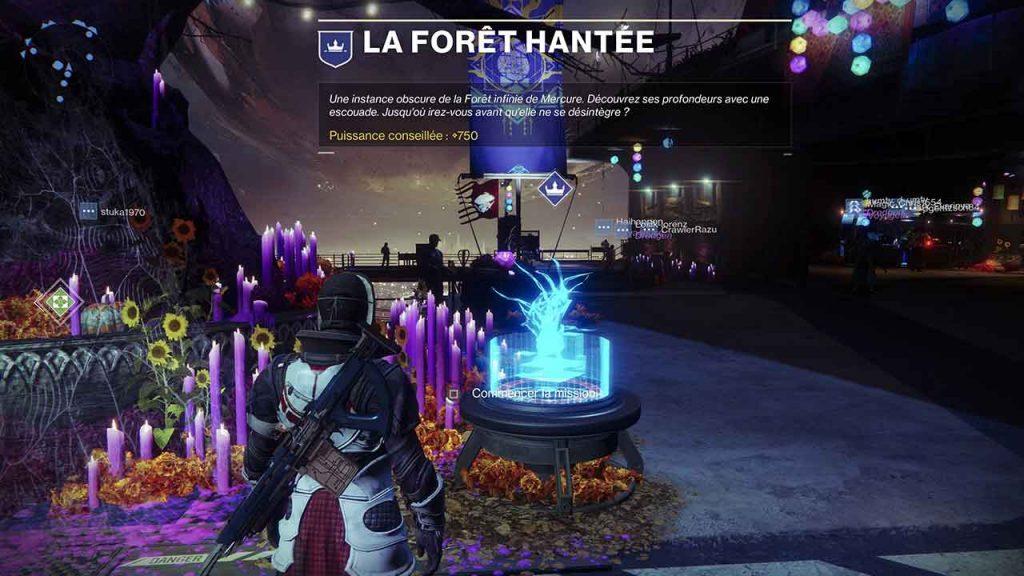 destiny-2-nouvelle-destination-mission-foret-hante