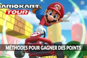 explication-systeme-des-points-de-mario-kart-tour