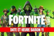 fortnite-battle-royale-saison-11-heure-et-date
