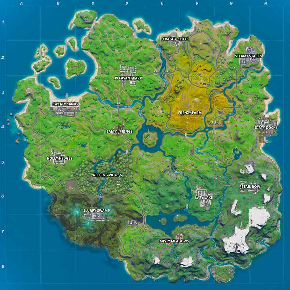 fortnite-carte-map-entiere-des-lieux-chapitre-2