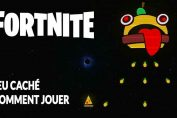 fortnite-trou-noir-secret-mini-jeu