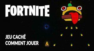 fortnite-trou-noir-secret-mini-jeu