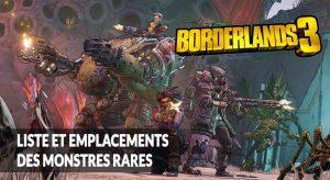 le-guide-des-monstres-rares-de-borderlands-3